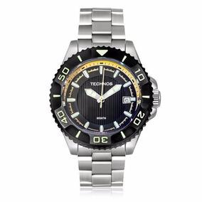 412b6e0a828 Technos Acqua 800 Atm - Relógios no Mercado Livre Brasil