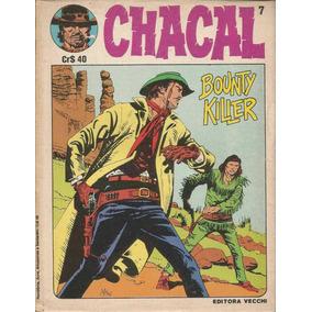 Chacal 07 - Vecchi 7 - Bonellihq Cx44 J17