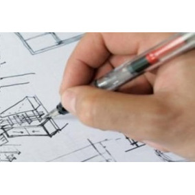 Curso De Projetista De Móveis Planejados E Fabricação