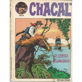 Chacal 16 - Vecchi - Bonellihq Cx44 J17