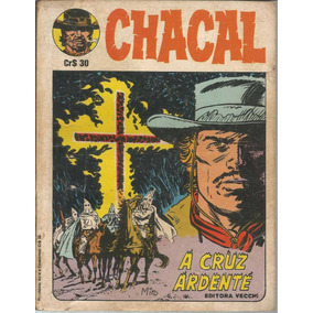Chacal 04 - Vecchi 4 - Bonellihq Cx44 J17