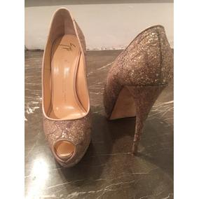 Ropa Giuseppe Zapatos Calzado Libre Bolsas Mercado Zanotti En Y wHEEzd