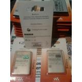 Bateria Sony Bst41 Original Xperia X1, X2, X10, Xperia Play