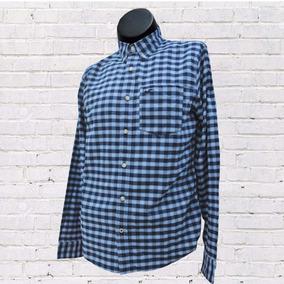 f4202047d3 Polos Hollister Originales Precio Detalle - Camisas