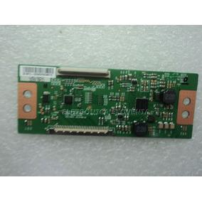 Placa Tcon Semp Toshiba Le3278i