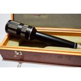 Microfono Condensador Neumann / Gefell Vintage Pm 860 Akg
