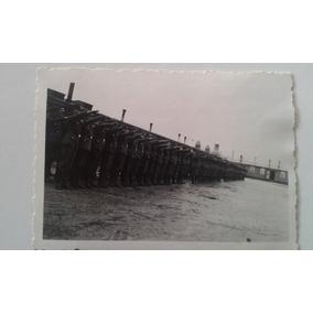 Foto Original Soldados 2ª Guerra Mundial Ordem