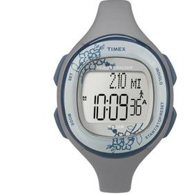 0a0bba595d33 Reloj Timex T5k485 Health Tracker Cronógrafo Barato Miami