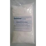 Benzoato De Sodio : Sc 1kg