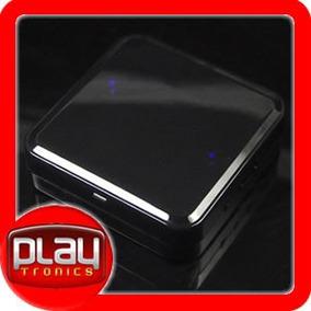 Adaptador Playstation 2 Controle P/ Ipad Ipod Iphone Tablet