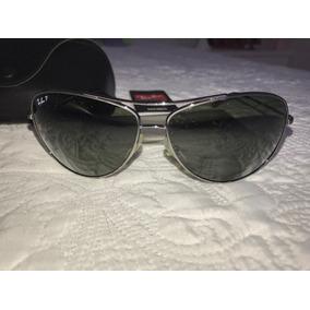 Rayban Aviador Usado De Sol Ray Ban Aviator - Óculos, Usado no ... 22e4f5f95a