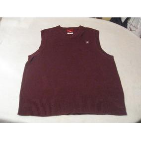 Sweater Mossimo Hombre - Vestuario y Calzado en Mercado Libre Chile 6e2f361cd9b8