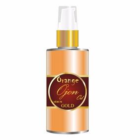 Orange Ojon Oil Sérum 60ml
