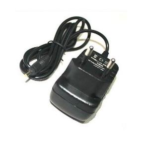 Carregador Fonte Tablet Genesis Gt 7301-7302-7305 5v 2a