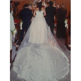 Vestidos de novia jose c paz