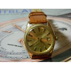 Reloj Nivada Rm4