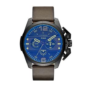 cc3d9a23b0da Reloj Diesel Dz1512 - Reloj de Pulsera en Mercado Libre México