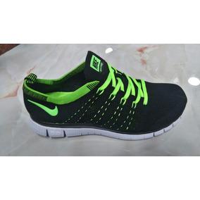 62d4eb163c5aa Tenis Nikes De 50 Mil Pesos Hombre Nike - Tenis en Mercado Libre ...