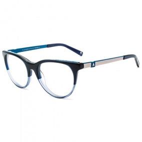 Armação Óculos Grau Absurda Maku I 258059251 - Refinado df42ef38c0