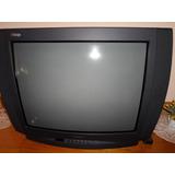 Televisor Philco 29¨
