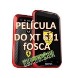 Película Nextel Motorola Ferrari Xt621 Fosca