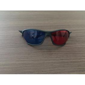 Oculos 3d Para Notebook Cce U25