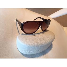 2b22fb0a6f6a0 Oculos De Sol Balenciaga Paris - Óculos no Mercado Livre Brasil