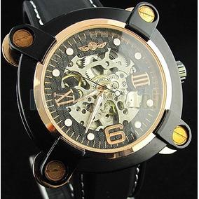 7165326115a Relogio Tachymeter Automatico - Relógio Masculino no Mercado Livre ...