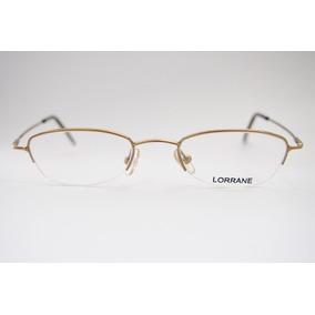 Oculos Juliana Knust Via Lorran - Óculos no Mercado Livre Brasil 92c929d86e
