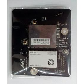 Placa Pci Wireless+bluetooth Wi-fi X. One 1525