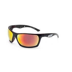 Oculos Solar Mormaii Esquel 3018a8815 Preto Laranja Original 89b5e91e1b