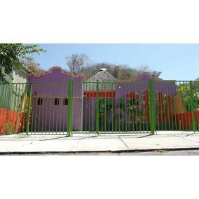 ba24ccf74ec47 Casas En Renta Para Vacacionar En Manzanillo en Mercado Libre México