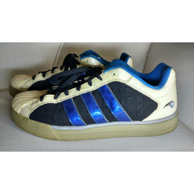 d0d8b5c958b Serie - Adidas no Mercado Livre Brasil