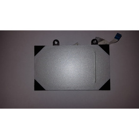 Mouse O Trackpad Para Laptop Packard Bell Easy Note R0422
