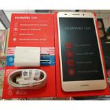 Huawei Gw Nuevo Y Libre