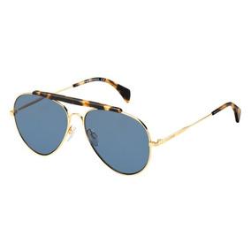Oculos Tommy Hilfiger Janet Wp Ol90 Armacoes - Óculos no Mercado ... 46c03c6baf