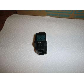 Usado 01 Rele Do Pisca 81980-12070 Toyota Camry 92 93