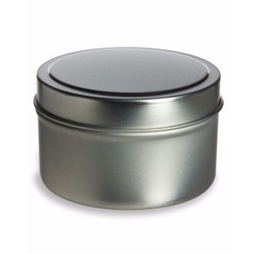 Tnd6 (16 Pzas) Alhajero, Cotillón, Caja Metal, Estuche
