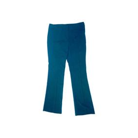 Pantalones De Vestir Dama - Pantalones para Mujer en Mercado Libre ... 31e55849f5e7