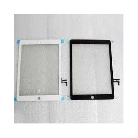 Tela Touch Screen Ipad Air 5 Apple