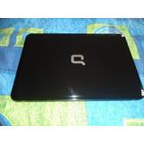 Notebook Compaq Cq45 - 800la Desarme