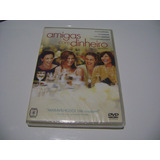 Dvd Amigas Com Dinheiro Jennifer Aniston Joan Cusak E1b3 Lac
