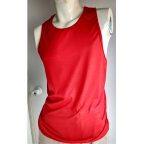 9a35a96566c5e Kit Camiseta Regata Lisa - Camisetas Manga Curta para Masculino no ...