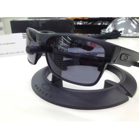 6ac14adfa80b3 Oculos Masculino Quadrado - Óculos De Sol Oakley Two Face Sem lente ...