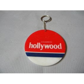 Chaveiro Hollywood Equipe Stock Car