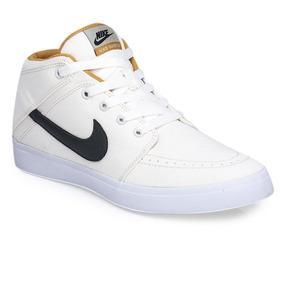 Botitas Nike Hombre Talle 37 - Zapatillas Nike Botitas Talle 37 de ... 5f6cac0725d6c