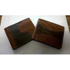 7badc764296 Billetera Ford Billeteras - Billeteras y Monederos de Hombre en ...