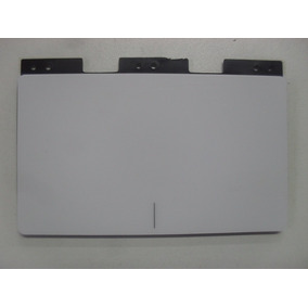 Touchpad Notebook Asus Eee Pc X451m Series Adlb461i001