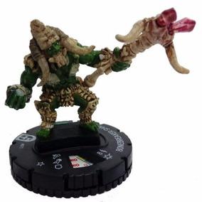 Miniatura Mage Knight - Bonebreaker Shaman