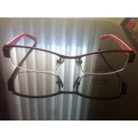 c9f753a7627ea Oculos Butterfly Armacoes - Óculos no Mercado Livre Brasil
